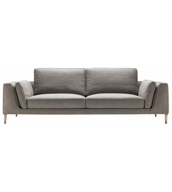 Ferdinand Opera Contemporary Sofa