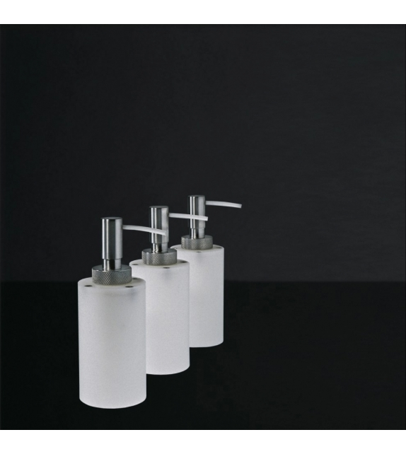 Minimal Boffi Soap Dispenser