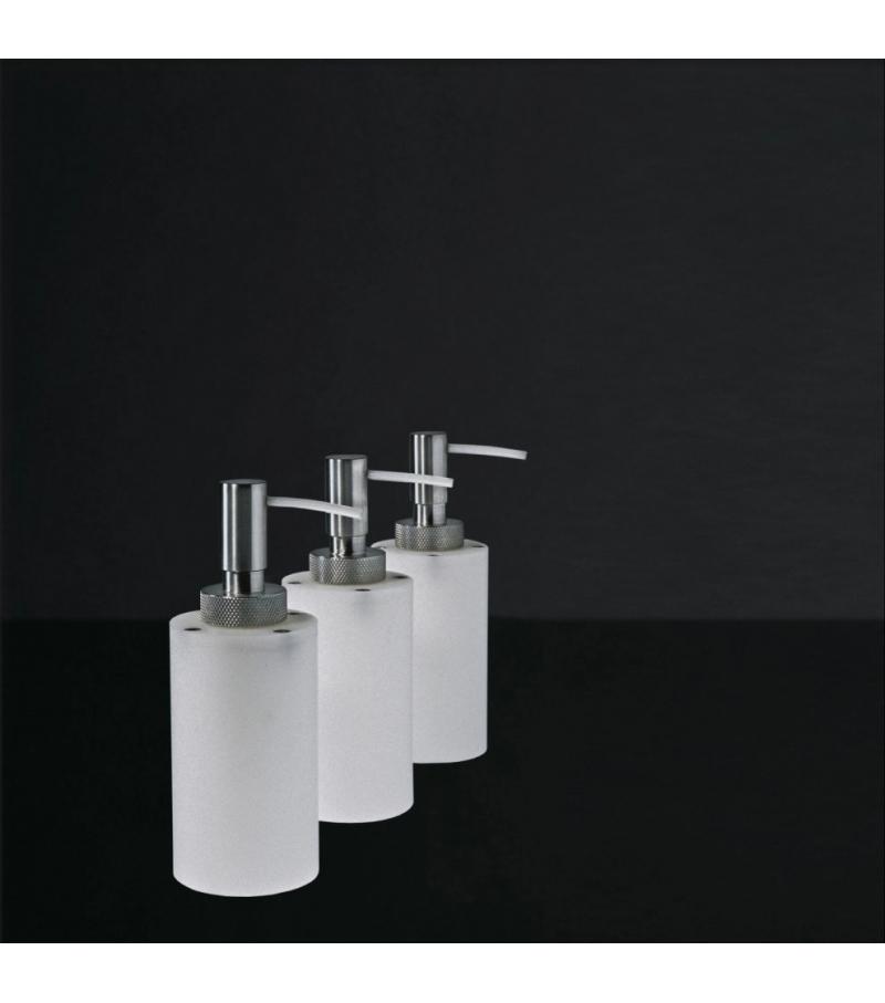 Minimal Boffi Soap Dispenser