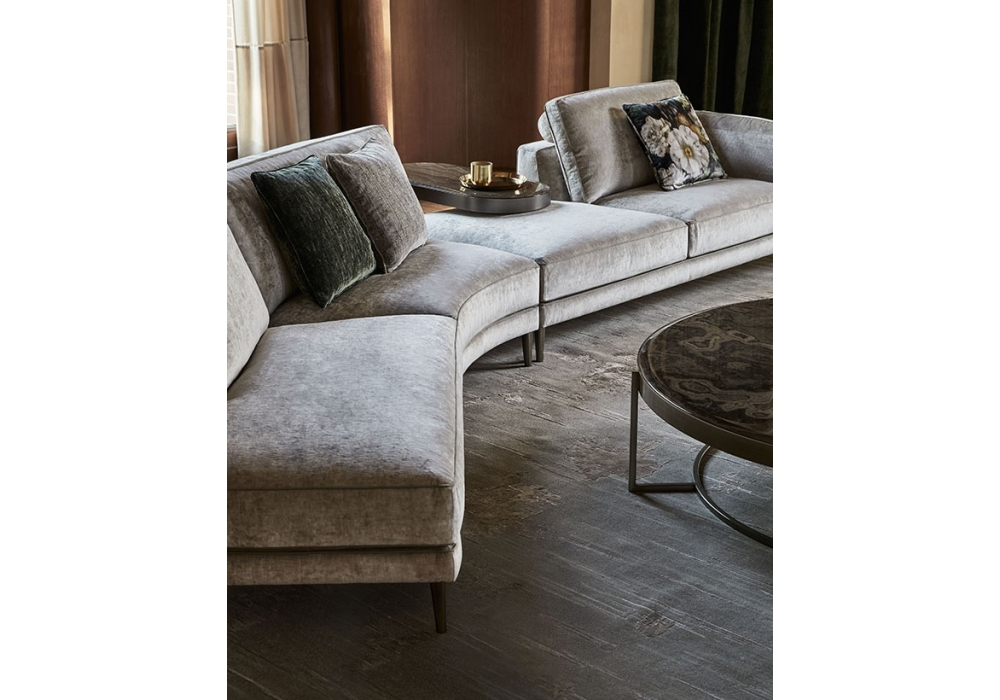 Excellent Leather Box Sofa Edmond Sofa Flexform Milia Shop Bernhardt Gmtry Best Dining Table And Chair Ideas Images Gmtryco