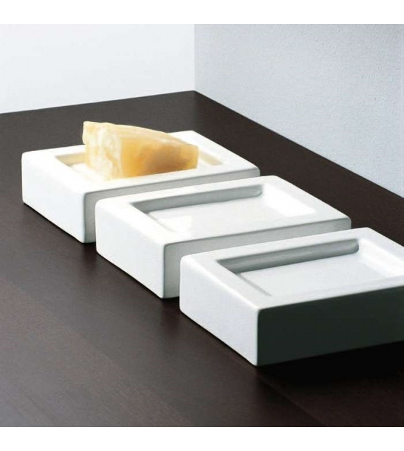 RL 11 Boffi Soap Holder