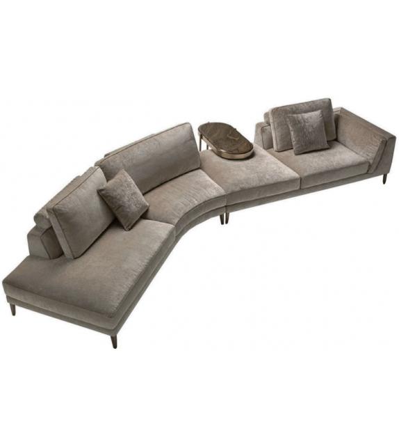 Ferdinand Opera Contemporary Modular Sofa