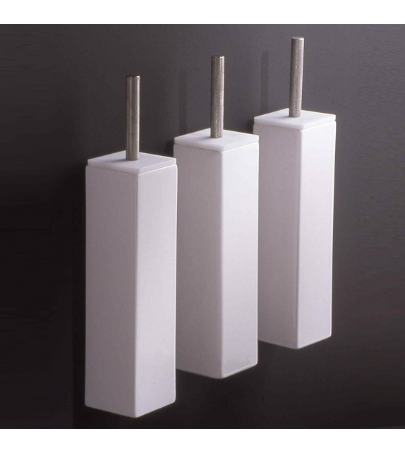 RL11 Boffi Toilet Brush Holder
