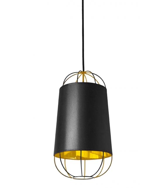 Lanterna Petite Friture Suspension Lamp