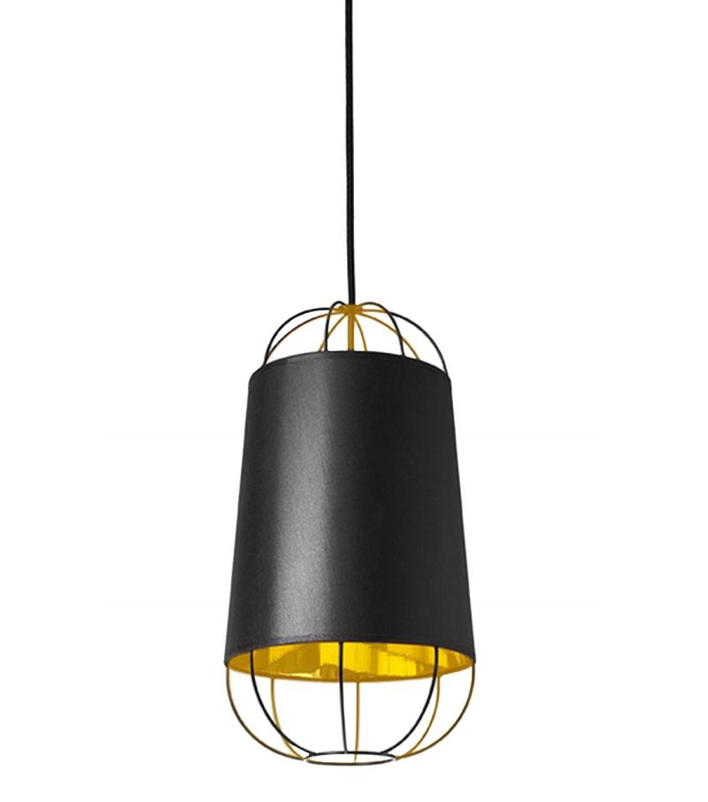 lanterna petite friture suspension lamp milia shop. Black Bedroom Furniture Sets. Home Design Ideas