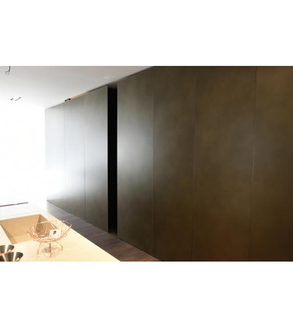 In Esposizione - Twenty-Blade Modulnova Cucina