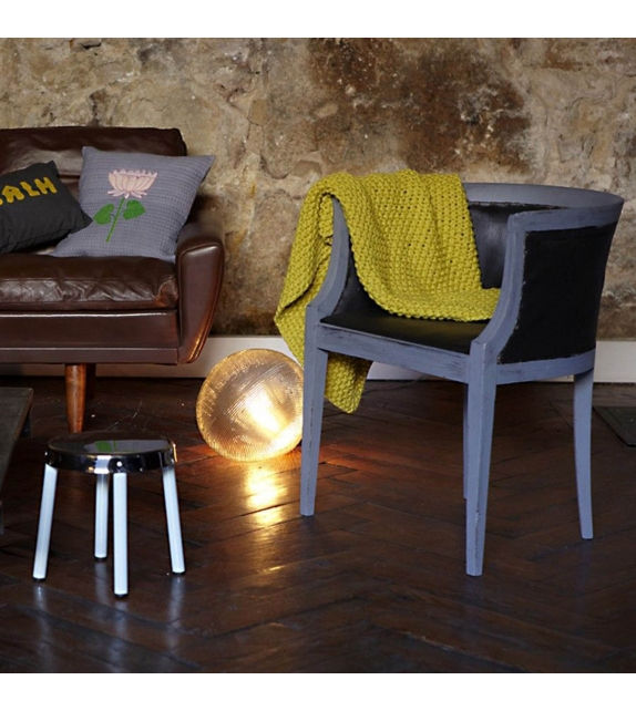 Petite Friture Tidelight Floor/Table Lamp