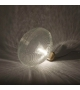 Tidelight Petite Friture Floor/Table Lamp