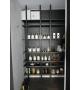 Ex Display - Blade Modulnova Kitchen