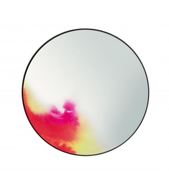 Francis Petite Friture Mirror