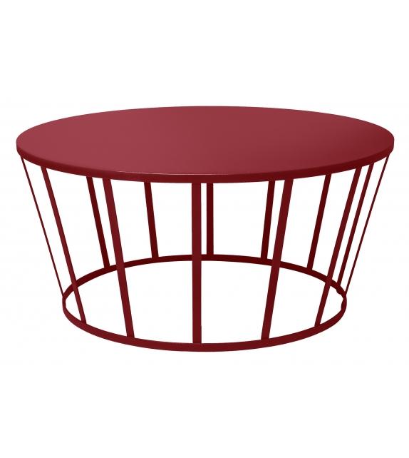 Hollo Petite Friture Tavolino