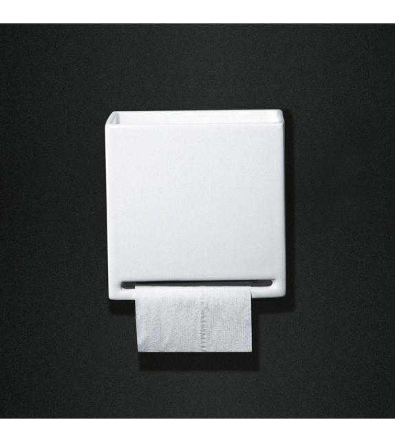 Boffi RL11 Toilet Roll Holder