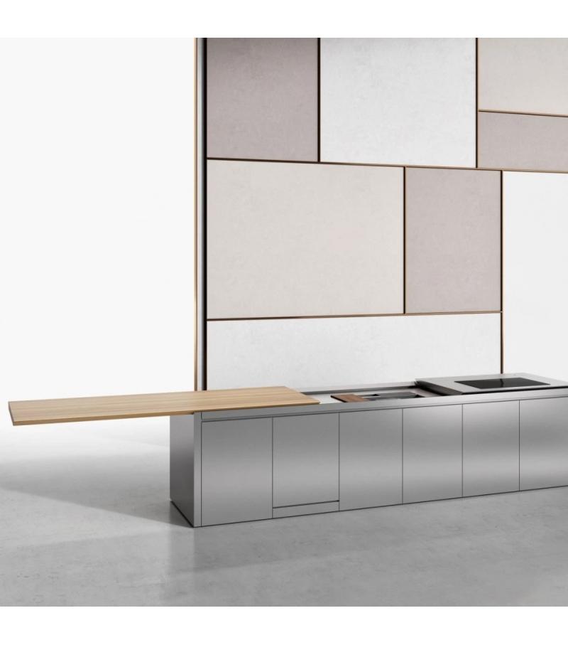 k5 boffi k che milia shop. Black Bedroom Furniture Sets. Home Design Ideas