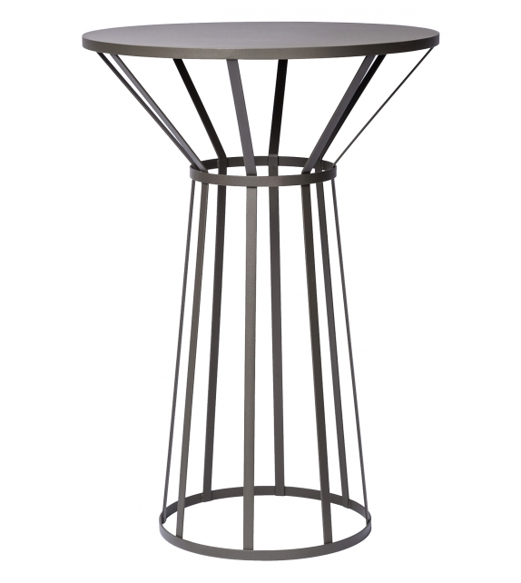 Hollo Petite Friture Occasional Table