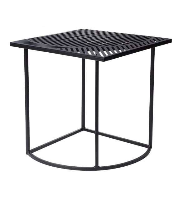 Iso-B Petite Friture Table D'Appoint