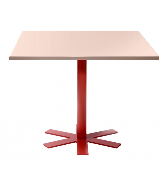 Parrot Table Petite Friture