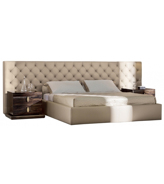 Didone Opera Contemporary Letto