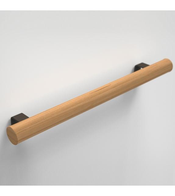 Twig Boffi Towel Holder
