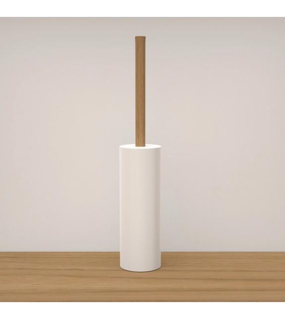 Twig Boffi Toilet Brush Holder