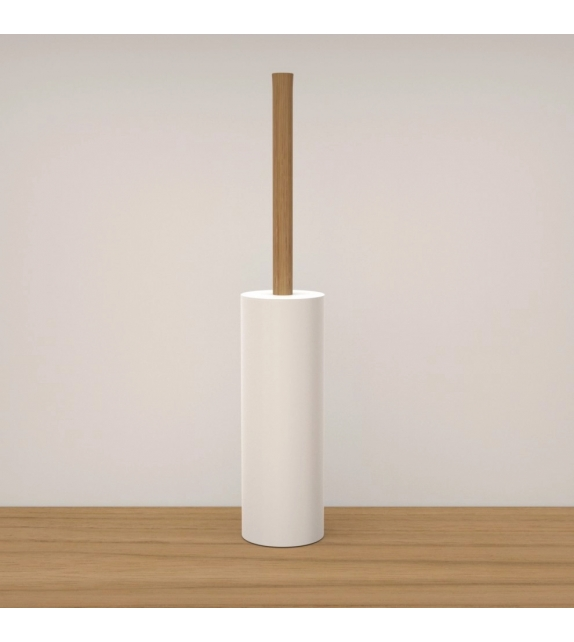 Twig Boffi Toilettenbürstenhalter