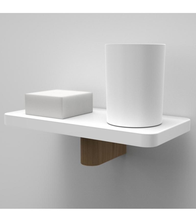Boffi Twig Shelf