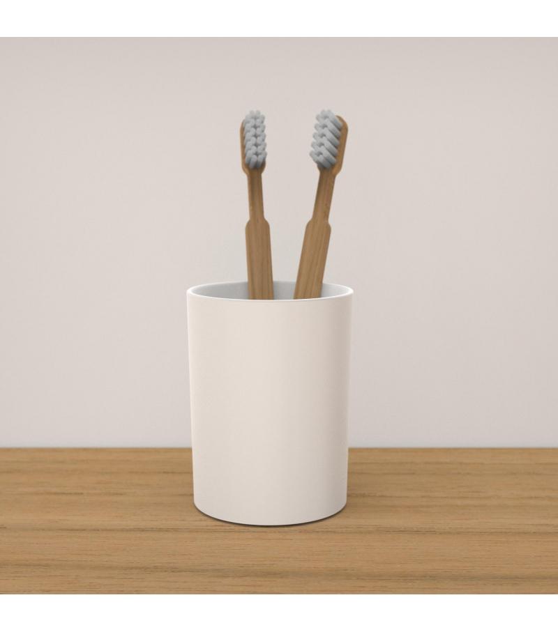 Twig Boffi Toothbrush Holder