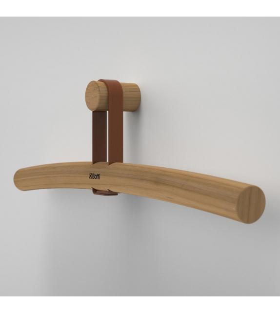 Twig Boffi Coat Hanger