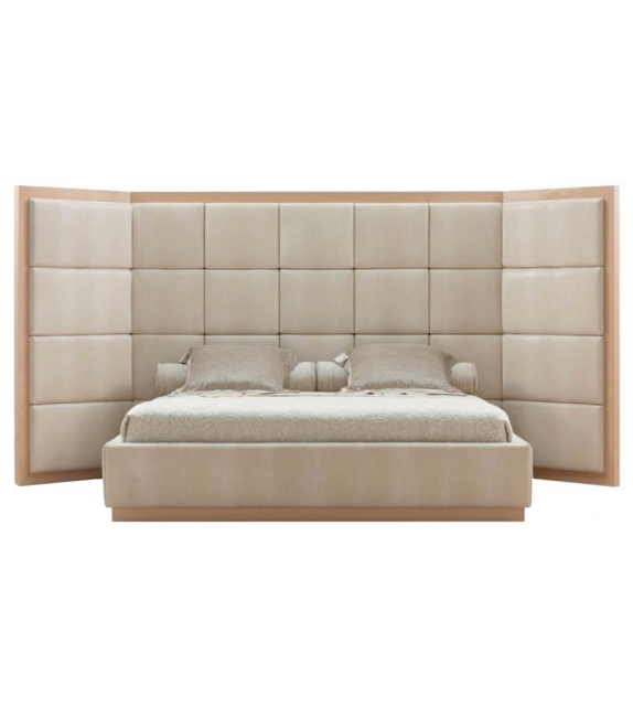 Clarissa Opera Contemporary Letto