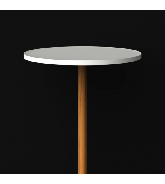 Twig Boffi Table D'appoint