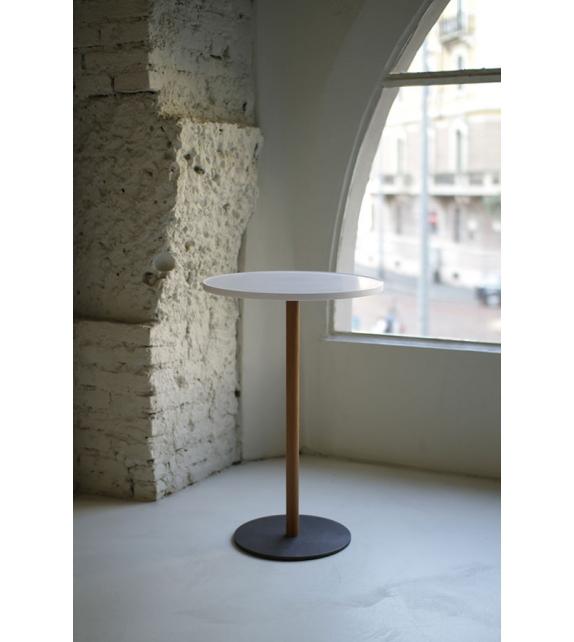 Twig Boffi Side Table