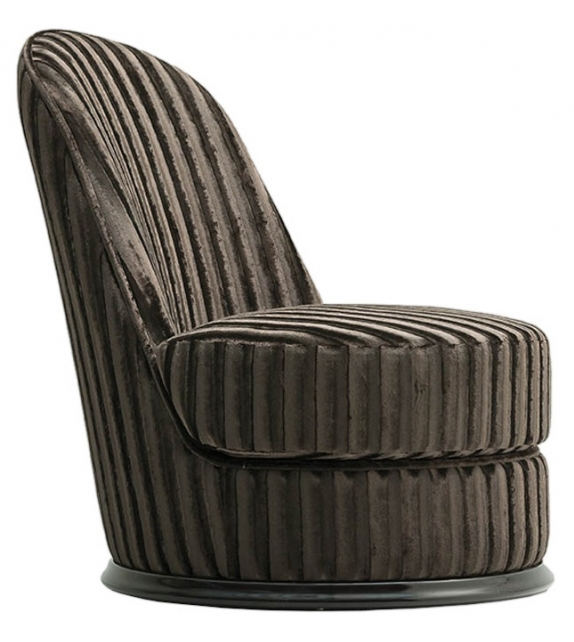 Mimì Opera Contemporary Armchair