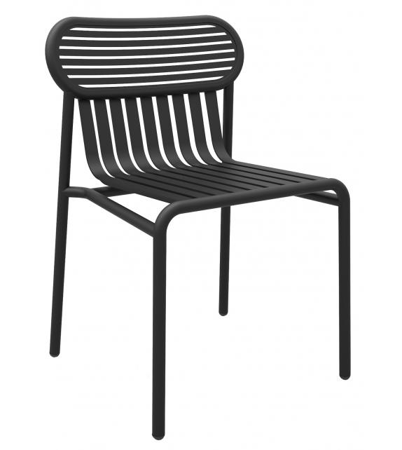 Week-end Petite Friture Chair