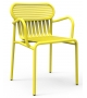 Petite Friture Week-end Small Armchair