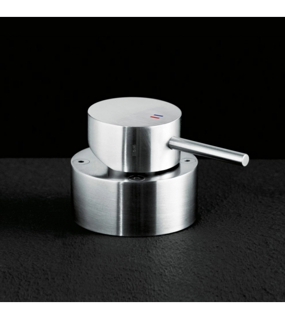 Minimal Boffi Mixer Tap for Washbasin
