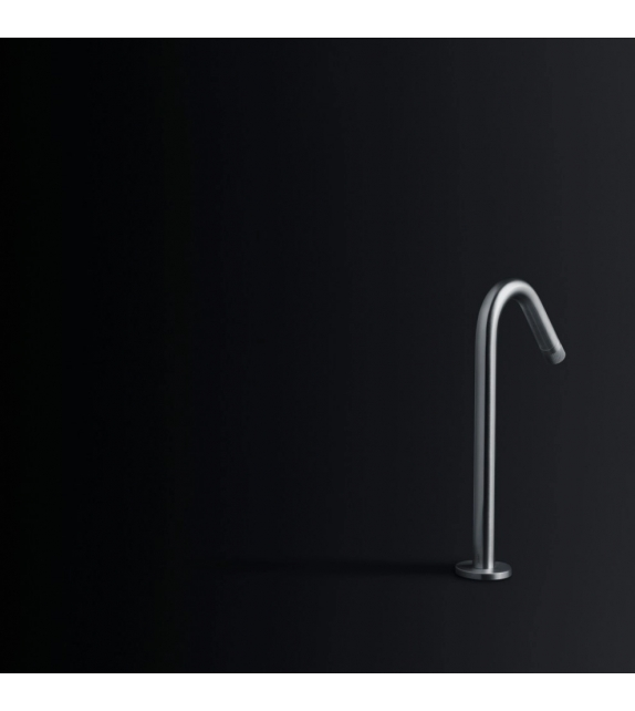 Minimal Boffi Spout for Washbasin