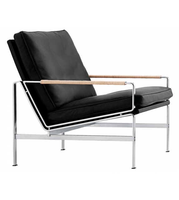 FK 6720 - 1 Lange Production Sessel