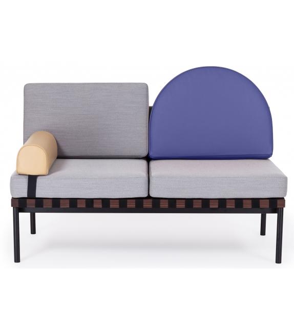Petite Friture Sofa Grid