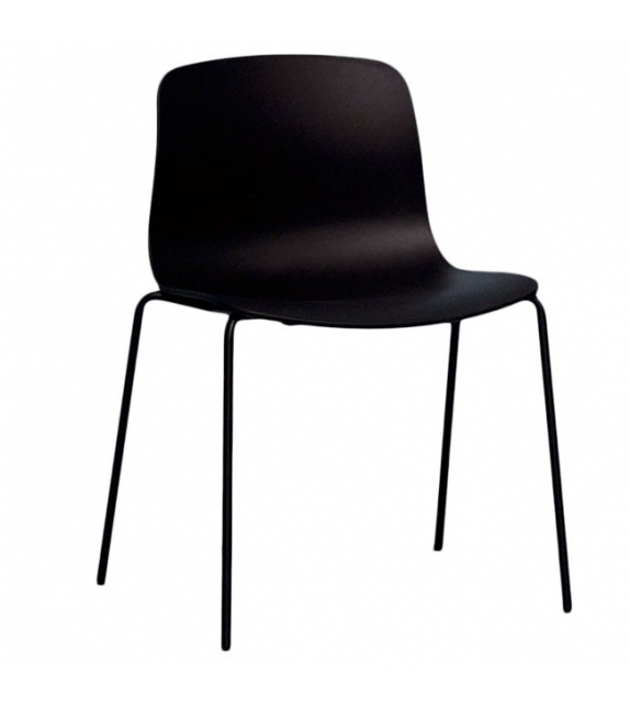 About a Chair AAC 16 Hay Stuhl
