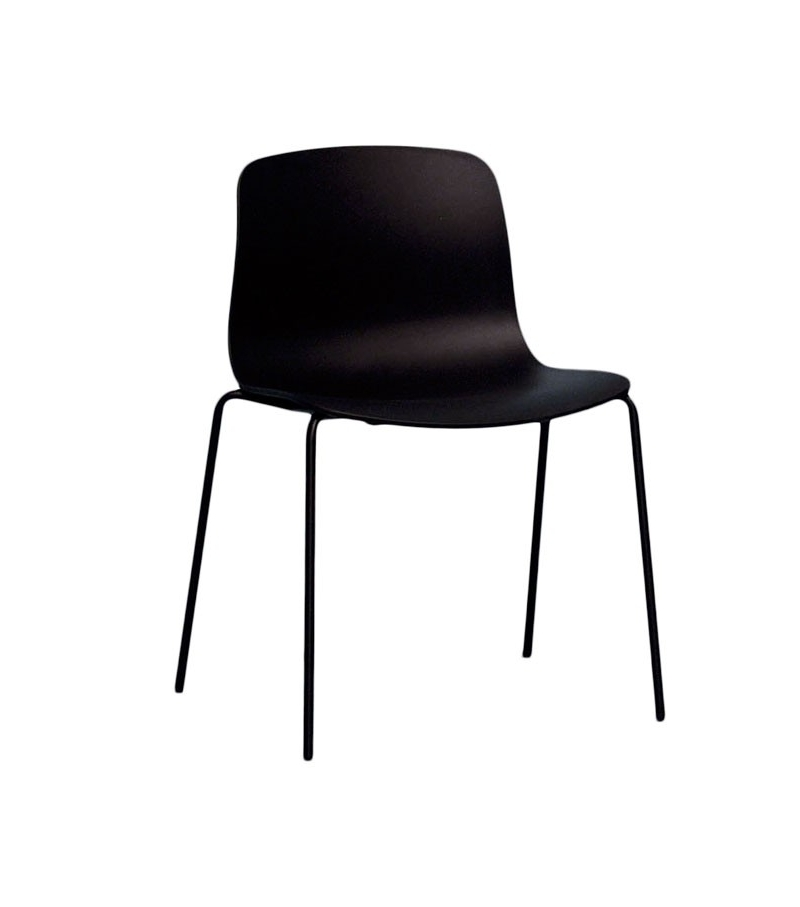 About a Chair AAC 16 Hay Sedia
