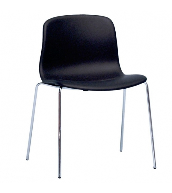 Hay: About a Chair AAC 16 Chair