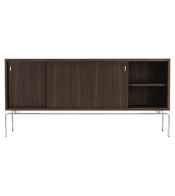 Lange Production FK 150 Sideboard
