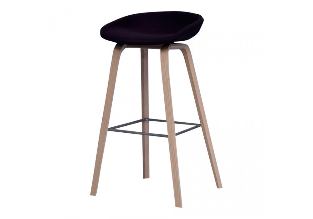 Hay about a stool aas sgabello milia shop