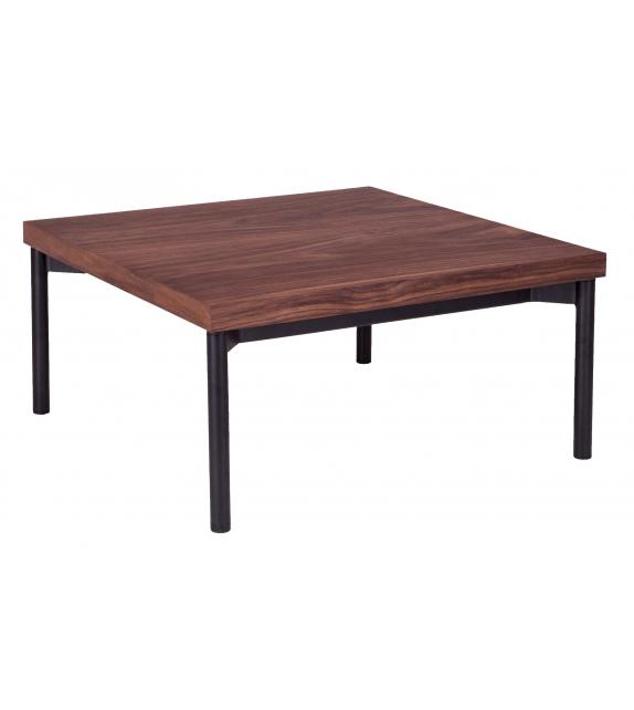 Grid Petite Friture Tavolino