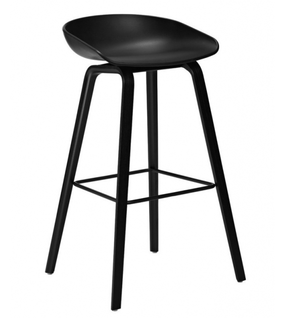 Hay About A Stool Aas 32 Tabouret Milia Shop