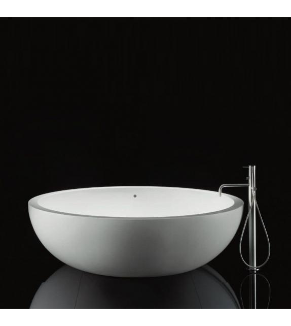 Boffi Tevere Bathtub