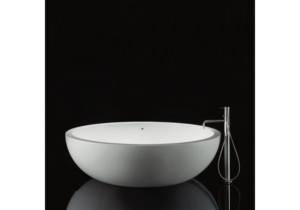 Vasche Da Bagno Boffi Prezzi : Tevere boffi vasca milia shop