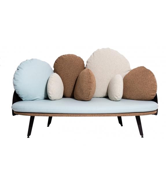 Nubilo Sofa Petite Friture