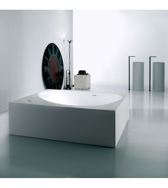 Boffi Terra Bathtub