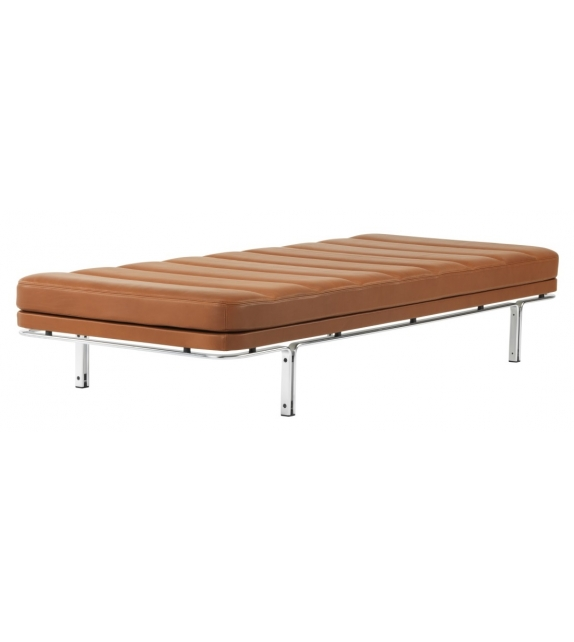 HB 6915 Daybed Lange Production