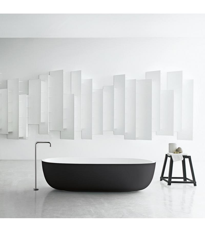 Iceland Boffi Bathtub